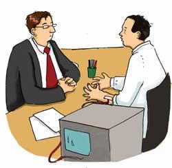 Travailler avec une maladie rénale, en dialysant ou en étant greffé…