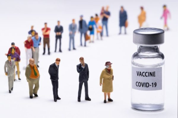 838_vaccine