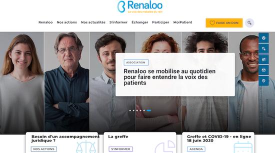 home-renaloo-com