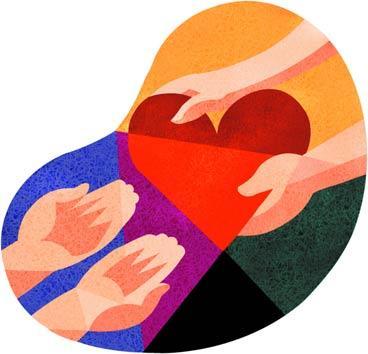 illustration_0710_donating_life